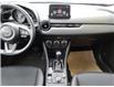 2019 Mazda CX-3 GS (Stk: K8077) in Calgary - Image 14 of 27