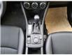 2019 Mazda CX-3 GS (Stk: K8077) in Calgary - Image 15 of 27