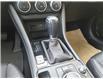 2019 Mazda CX-3 GS (Stk: K8077) in Calgary - Image 16 of 27