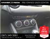2019 Mazda CX-3 GS (Stk: K8077) in Calgary - Image 17 of 27