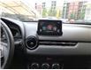 2019 Mazda CX-3 GS (Stk: K8077) in Calgary - Image 18 of 27