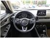 2019 Mazda CX-3 GS (Stk: K8077) in Calgary - Image 19 of 27