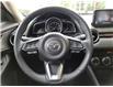 2019 Mazda CX-3 GS (Stk: K8077) in Calgary - Image 20 of 27