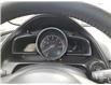 2019 Mazda CX-3 GS (Stk: K8077) in Calgary - Image 21 of 27