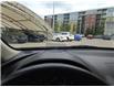 2019 Mazda CX-3 GS (Stk: K8077) in Calgary - Image 22 of 27
