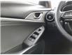 2019 Mazda CX-3 GS (Stk: K8077) in Calgary - Image 23 of 27