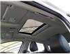 2019 Mazda CX-3 GS (Stk: K8077) in Calgary - Image 24 of 27