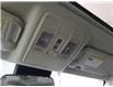 2019 Mazda CX-3 GS (Stk: K8077) in Calgary - Image 25 of 27