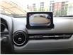 2019 Mazda CX-3 GS (Stk: K8077) in Calgary - Image 26 of 27