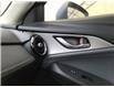 2019 Mazda CX-3 GS (Stk: K8077) in Calgary - Image 27 of 27