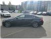 2017 Lexus IS 300 Base (Stk: K8293) in Calgary - Image 2 of 23
