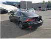 2017 Lexus IS 300 Base (Stk: K8293) in Calgary - Image 3 of 23