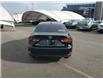 2017 Lexus IS 300 Base (Stk: K8293) in Calgary - Image 4 of 23