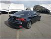 2017 Lexus IS 300 Base (Stk: K8293) in Calgary - Image 5 of 23