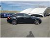 2017 Lexus IS 300 Base (Stk: K8293) in Calgary - Image 6 of 23