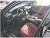 2017 Lexus IS 300 Base (Stk: K8293) in Calgary - Image 10 of 23