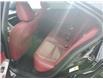 2017 Lexus IS 300 Base (Stk: K8293) in Calgary - Image 11 of 23