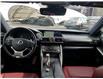 2017 Lexus IS 300 Base (Stk: K8293) in Calgary - Image 13 of 23
