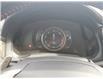 2017 Lexus IS 300 Base (Stk: K8293) in Calgary - Image 14 of 23