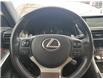 2017 Lexus IS 300 Base (Stk: K8293) in Calgary - Image 15 of 23