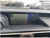 2017 Lexus IS 300 Base (Stk: K8293) in Calgary - Image 16 of 23