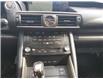 2017 Lexus IS 300 Base (Stk: K8293) in Calgary - Image 17 of 23