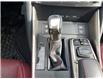 2017 Lexus IS 300 Base (Stk: K8293) in Calgary - Image 18 of 23