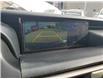 2017 Lexus IS 300 Base (Stk: K8293) in Calgary - Image 20 of 23