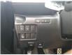 2017 Lexus IS 300 Base (Stk: K8293) in Calgary - Image 21 of 23