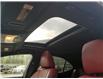 2017 Lexus IS 300 Base (Stk: K8293) in Calgary - Image 22 of 23