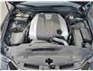 2017 Lexus IS 300 Base (Stk: K8293) in Calgary - Image 23 of 23