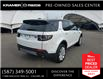 2016 Land Rover Discovery Sport HSE LUXURY (Stk: K8296) in Calgary - Image 4 of 20