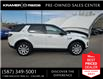 2016 Land Rover Discovery Sport HSE LUXURY (Stk: K8296) in Calgary - Image 5 of 20