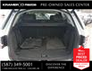 2016 Land Rover Discovery Sport HSE LUXURY (Stk: K8296) in Calgary - Image 11 of 20