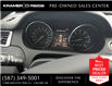2016 Land Rover Discovery Sport HSE LUXURY (Stk: K8296) in Calgary - Image 13 of 20