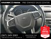 2016 Land Rover Discovery Sport HSE LUXURY (Stk: K8296) in Calgary - Image 14 of 20