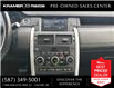 2016 Land Rover Discovery Sport HSE LUXURY (Stk: K8296) in Calgary - Image 15 of 20