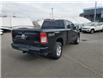 2019 RAM 1500 Big Horn (Stk: N6063A) in Calgary - Image 5 of 21