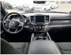 2019 RAM 1500 Big Horn (Stk: N6063A) in Calgary - Image 12 of 21