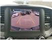 2019 RAM 1500 Big Horn (Stk: N6063A) in Calgary - Image 16 of 21