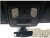 2019 RAM 1500 Big Horn (Stk: N6063A) in Calgary - Image 19 of 21