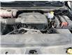 2019 RAM 1500 Big Horn (Stk: N6063A) in Calgary - Image 21 of 21