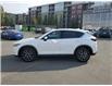 2018 Mazda CX-5 GT (Stk: K8298) in Calgary - Image 2 of 21
