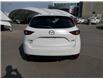 2018 Mazda CX-5 GT (Stk: K8298) in Calgary - Image 4 of 21