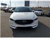 2018 Mazda CX-5 GT (Stk: K8298) in Calgary - Image 8 of 21