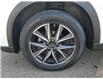 2018 Mazda CX-5 GT (Stk: K8298) in Calgary - Image 9 of 21
