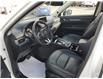2018 Mazda CX-5 GT (Stk: K8298) in Calgary - Image 10 of 21