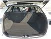 2018 Mazda CX-5 GT (Stk: K8298) in Calgary - Image 12 of 21