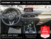 2018 Mazda CX-5 GT (Stk: K8298) in Calgary - Image 13 of 21