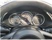 2018 Mazda CX-5 GT (Stk: K8298) in Calgary - Image 14 of 21